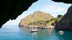 Grottur med besök i Manacor - kan bokas hemifrån