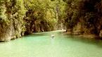 Myter och floden Acheron – kan bokas hemifrån