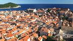Dubrovnik – kan bokas hemifrån