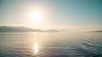 Havspaddling till Pakleni-öarna
