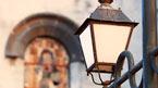 Klassiska Teneriffa med Purowool - kan bokas hemifrån