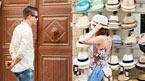 Varna och shopping – kan bokas hemifrån