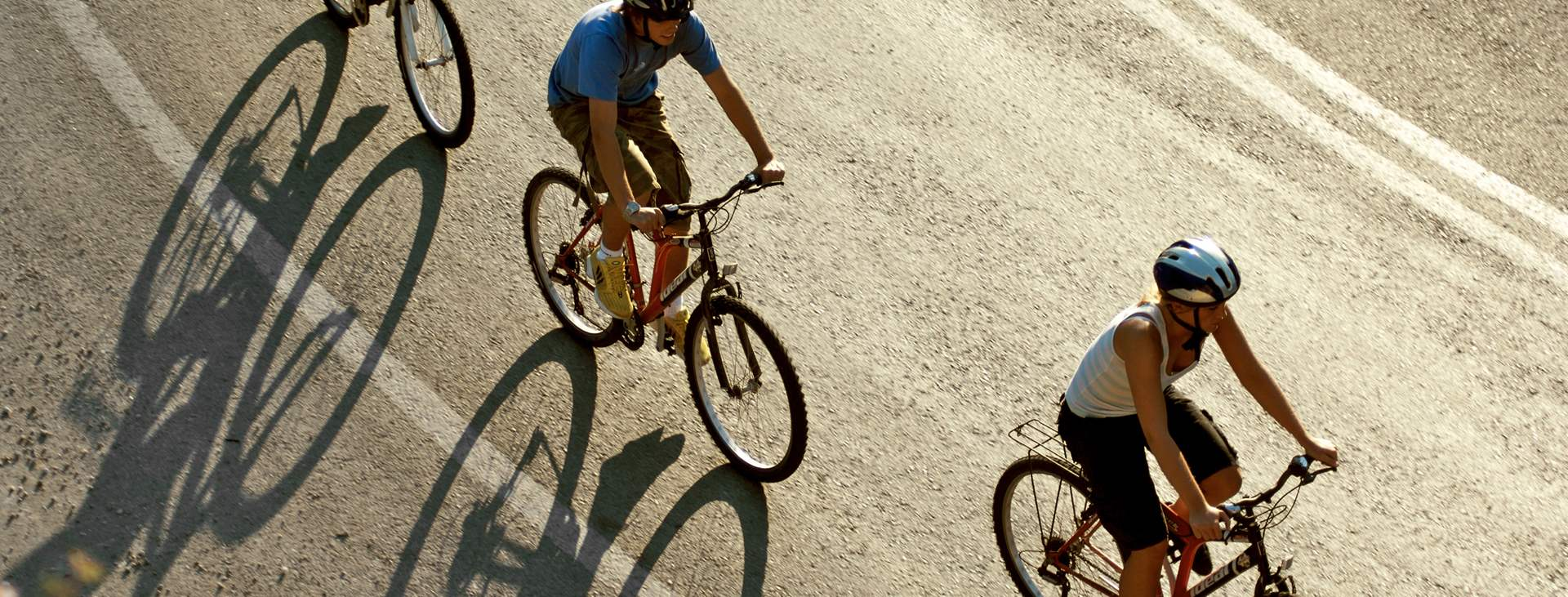 Cykelturer på västra Kreta